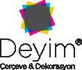 Deyim.com.tr logo