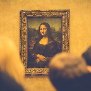 Da Vinci SUSPENS