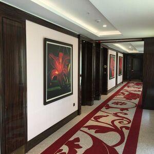 Kıbrıs Merit Otel