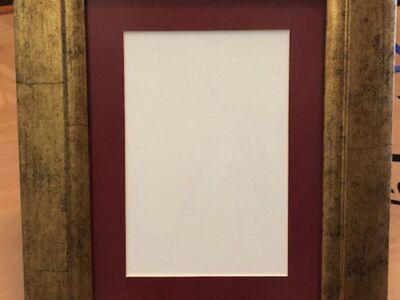 4697 modern sanat çerçevesi