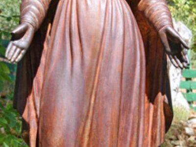 ABD 117 / Abdullah BOZDAŞ / Meryem Ana, Efes-Selçuk