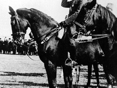 ATA 022 / Atatürk / Atatürk