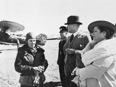 ATA 127 / Atatürk / Atatürk