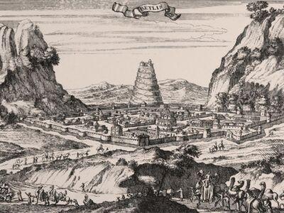 GRV 136 / Anonim / Bitlis
