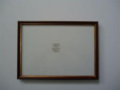 Model 150 en ince fotoğraf çerçevesi