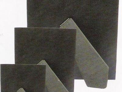 resim arkalığı(mdf veya plastik)