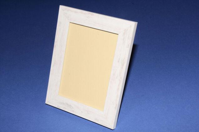 4300  3 cm genişliğinde sentetik resim çerçevesi 4300