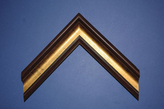 4500    5cm genişliğinde ayna çerçevesi 4500-254-256