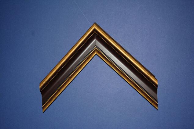 4500    5cm genişliğinde ayna çerçevesi 4500-256-254
