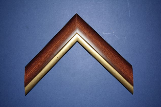 4697 modern filetolu sanatsal çerçeve 4697-243-515