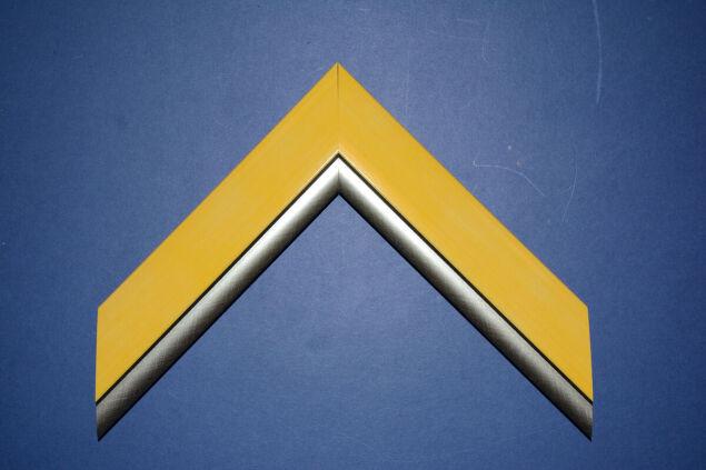 4697 modern filetolu sanatsal çerçeve 4697-529-206