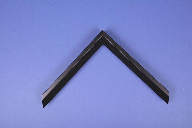 9005(4784)   çatı dizayn fotoğraf çerçevesi 9005-111