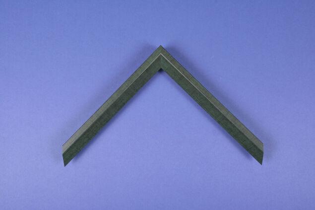 9005(4784)   çatı dizayn fotoğraf çerçevesi 9005-116