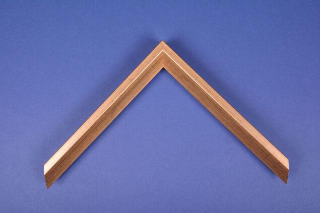 9005(4784)   çatı dizayn fotoğraf çerçevesi 9005-201