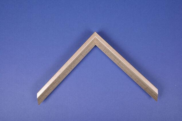 9005(4784)   çatı dizayn fotoğraf çerçevesi 9005-202