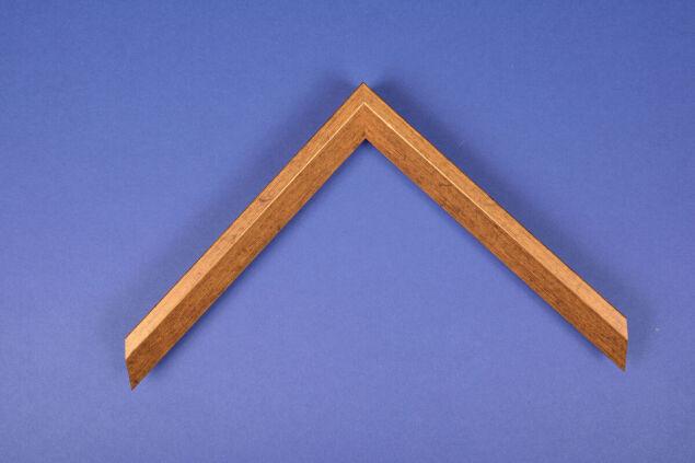 9005(4784)   çatı dizayn fotoğraf çerçevesi 9005-205