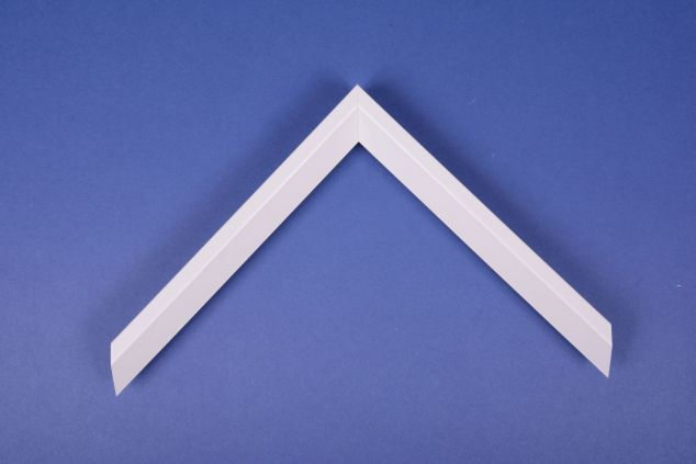 9005(4784)   çatı dizayn fotoğraf çerçevesi 9005-211