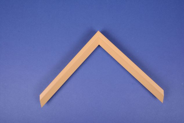 9005(4784)   çatı dizayn fotoğraf çerçevesi 9005-216
