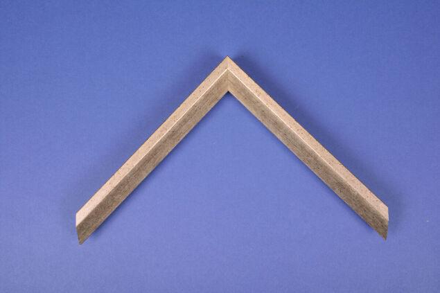 9005(4784)   çatı dizayn fotoğraf çerçevesi 9005-218