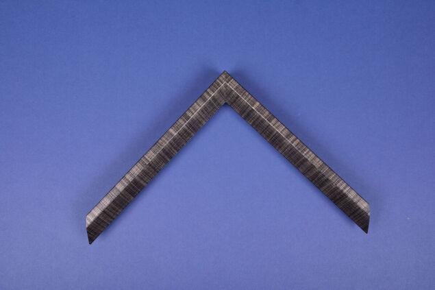 9005(4784)   çatı dizayn fotoğraf çerçevesi 9005-239
