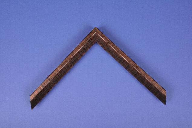 9005(4784)   çatı dizayn fotoğraf çerçevesi 9005-240