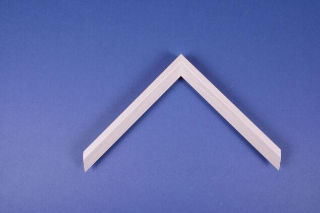 9005(4784)   çatı dizayn fotoğraf çerçevesi 9005-261