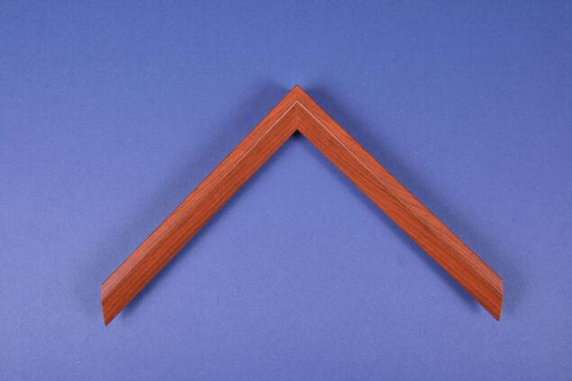9005(4784)   çatı dizayn fotoğraf çerçevesi 9005-511