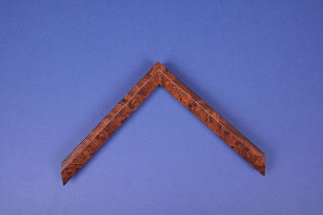 9005(4784)   çatı dizayn fotoğraf çerçevesi 9005-513