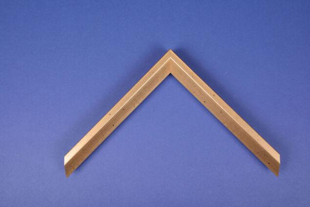 9005(4784)   çatı dizayn fotoğraf çerçevesi 9005-515